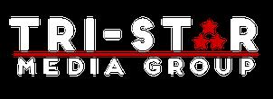 Tri-Star Media Group